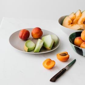 Микроменеджмент еды #2: 20 простых трюков, чтобы питаться здоровее