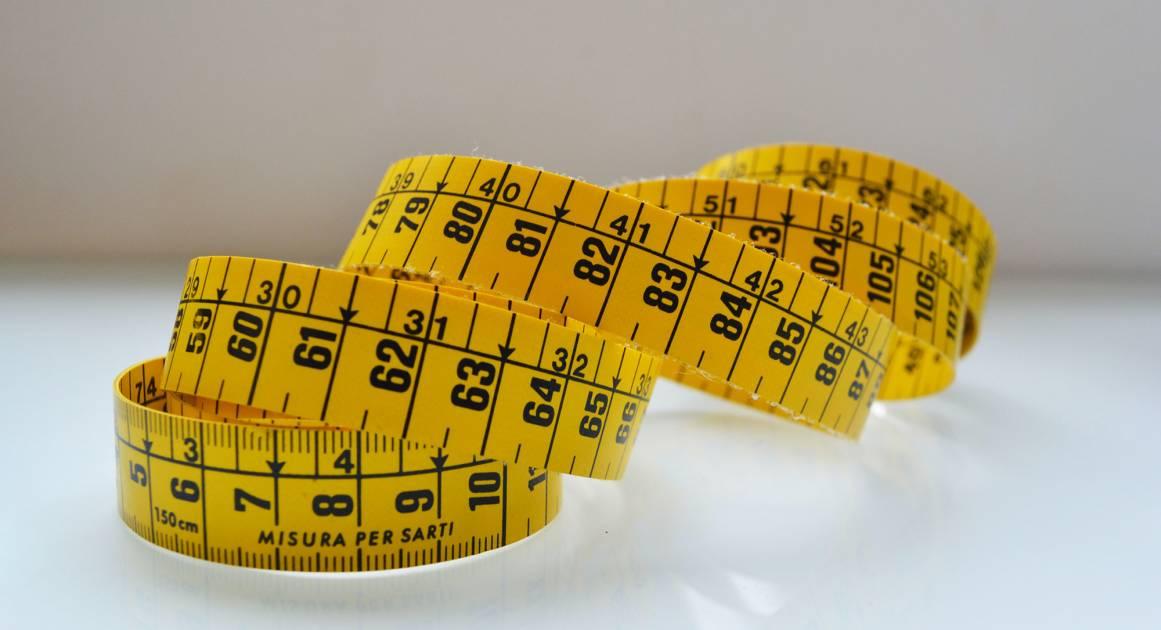 От кето до палео: 10 диет, которые могут навредить