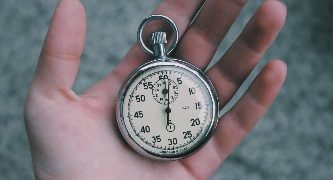 Пульсовая волна: как измерить молодость сосудов?