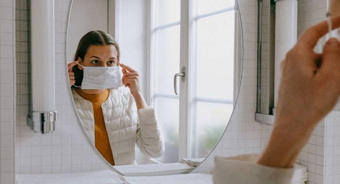 Как подготовиться к сезону простуд