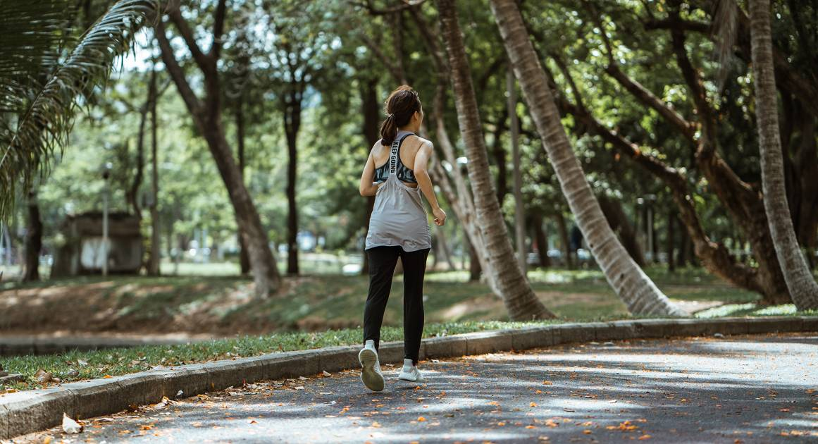 Закон Ньютона от депрессии и дневник-твиттер: 5 идей, которые меняют отношение к жизни и здоровью