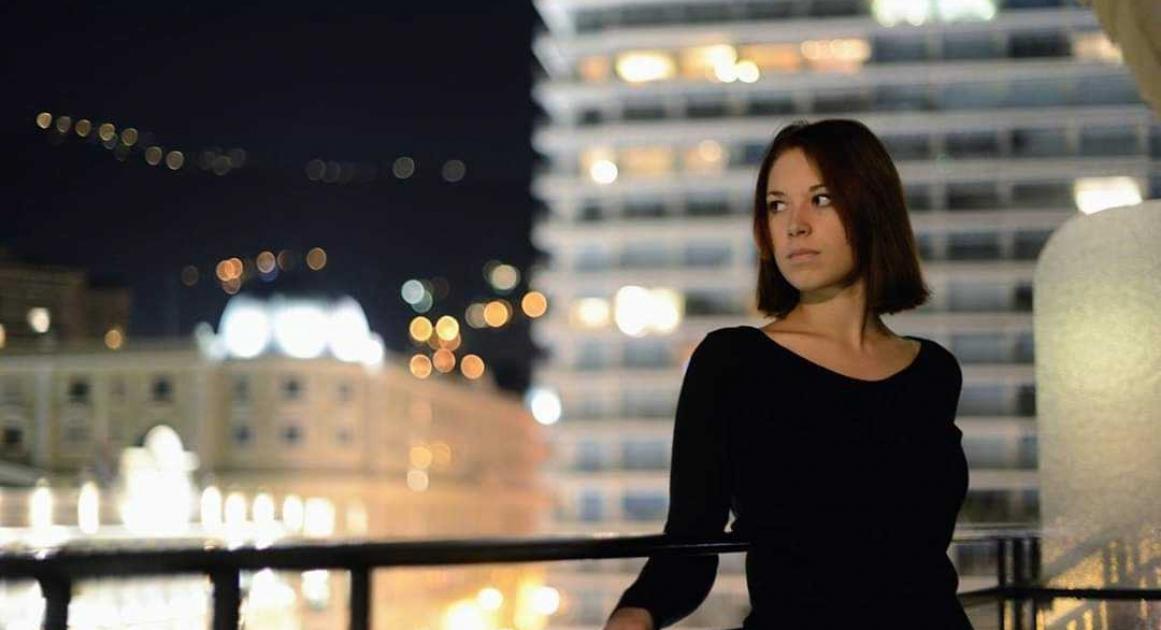 Cиндром хронической усталости: как я выбралась