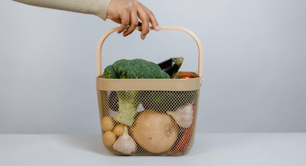 Нужно ли следить за кислотностью еды?