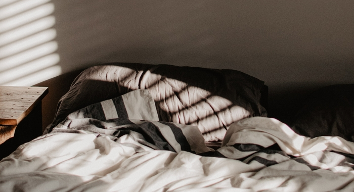 Как понять свой настоящий хронотип и выстроить оптимальный график сна