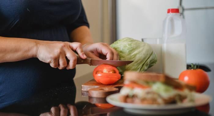 Чем наука помогает в приготовлении еды?