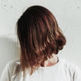 Как бороться с выпадением волос после коронавируса?
