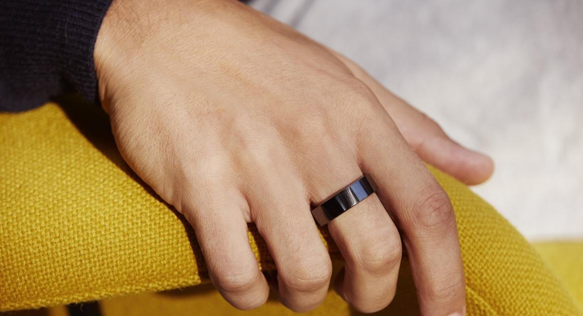 Сон биохакера: насколько точны измерения Oura Ring