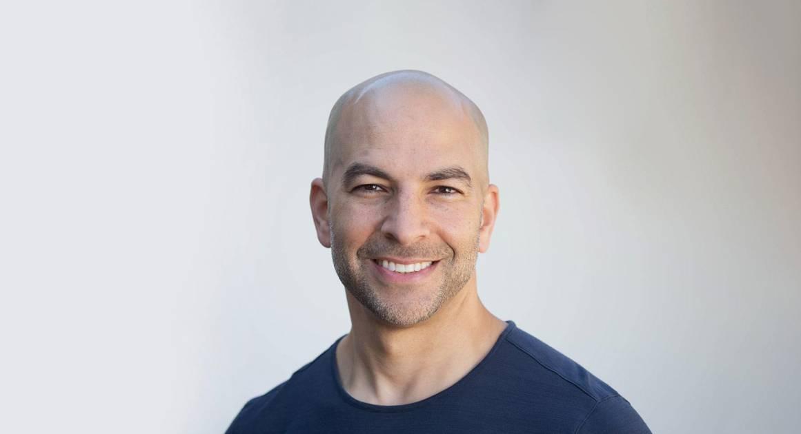 3 «рычага» контроля за питанием и 4 столпа физической активности: Питер Аттиа поделился правилами здоровой жизни