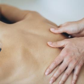 Миф о мышечном зажиме. Может ли массаж вылечить?