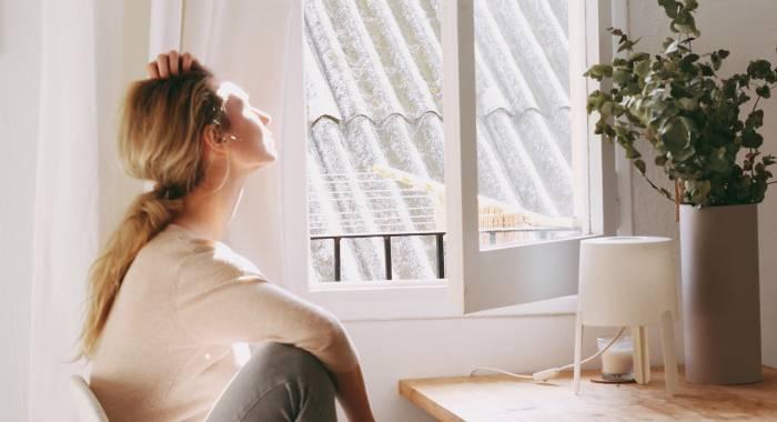 Как солнце защищает нас от инфарктов и бесонницы