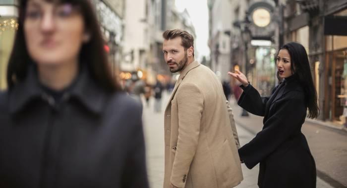 «Не в моем вкусе»: почему нам нравятся одни лица и не нравятся другие