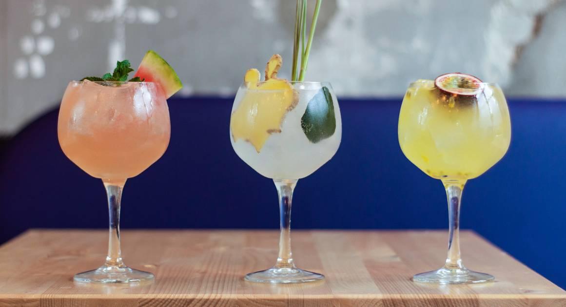 Лекарство или яд: самые интересные исследования про алкоголь