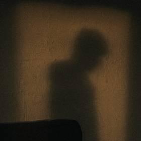 «Соберись, тряпка»: как не тратить энергию на самокритику