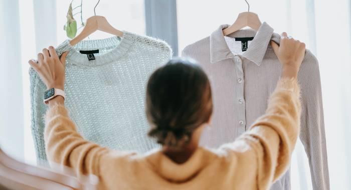 Как принять решение с помощью интуиции