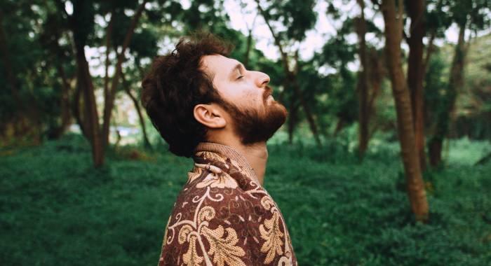 Вдыхайте реже, выдыхайте полностью: как дышать, чтобы жить лучше