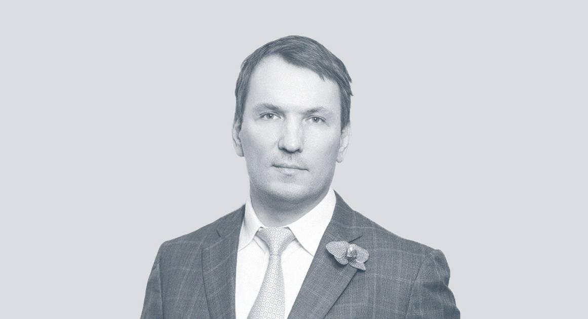 «Главное — не воспринимать как трагедию»: Дмитрий Костыгин — об аресте и потере бизнеса