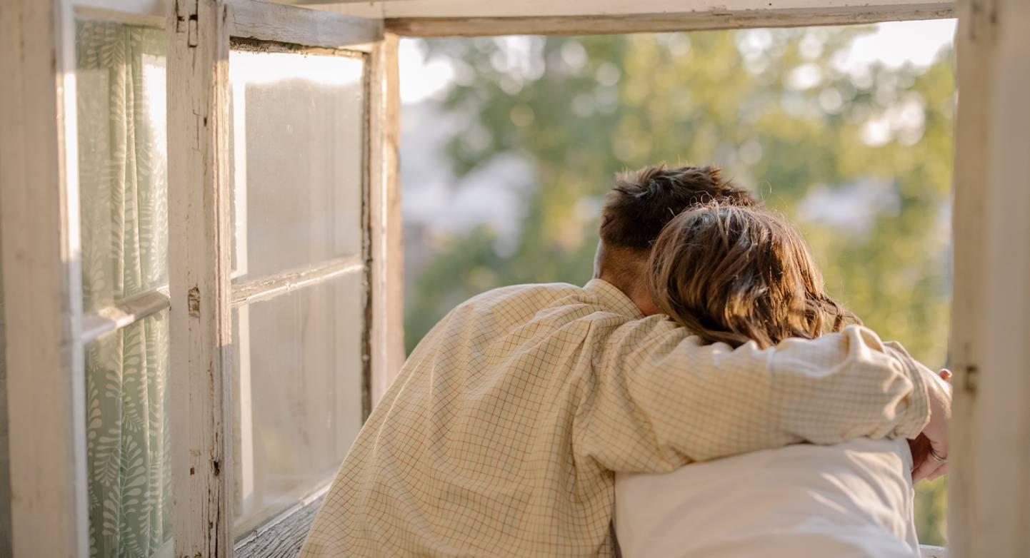 Все, что нужно знать о любви — к другим и себе. 10 лучших статей
