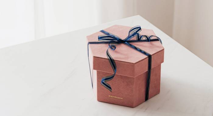 Как выбрать идеальный подарок