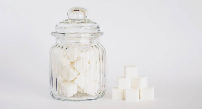 Сладко — значит вредно? Обзор исследований о сахаре
