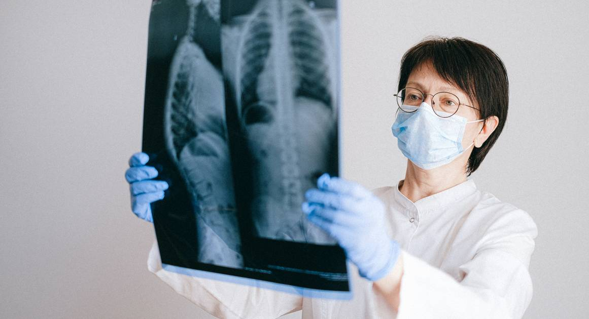 Хронический ковид: какие симптомы сохраняются месяцами после болезни