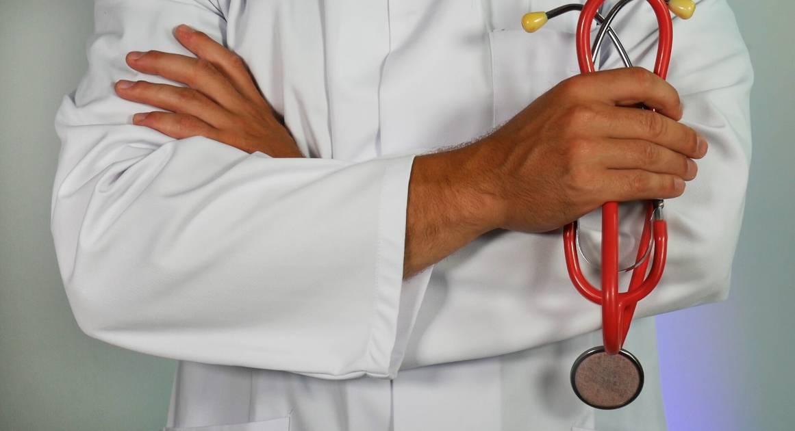 15 блогов врачей, на которые стоит подписаться