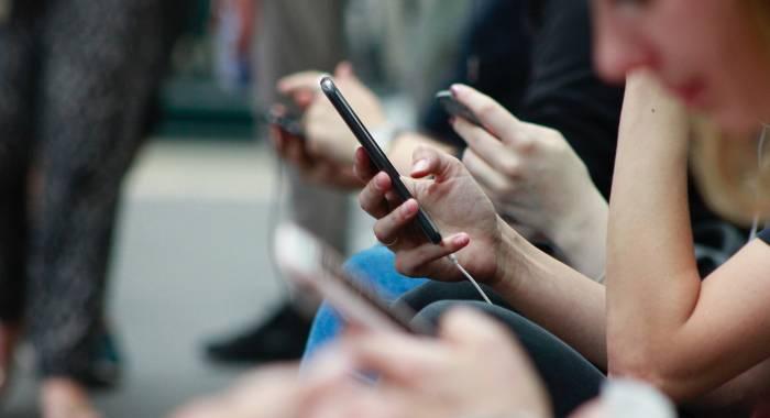 Неотвлекаемые: как противостоять соцсетям и смартфону