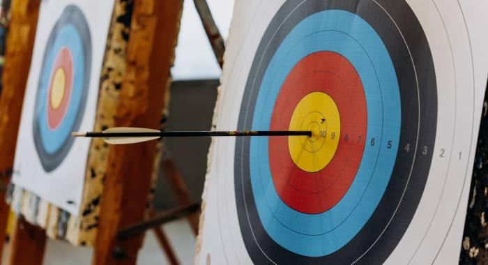 Как ставить цели и достигать их: простой метод от экспертов McKinsey