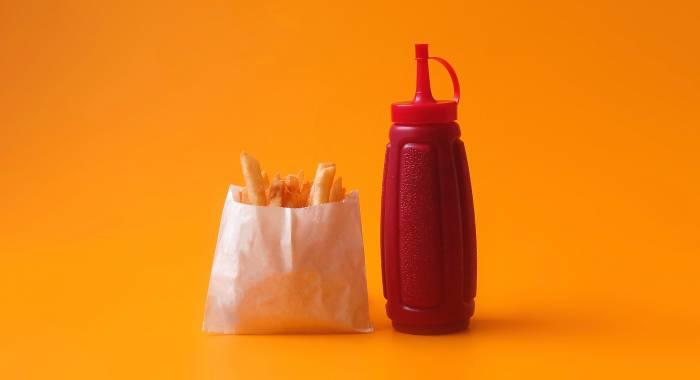 Чем плохой холестерин отличается от хорошего — и как снизить его уровень?