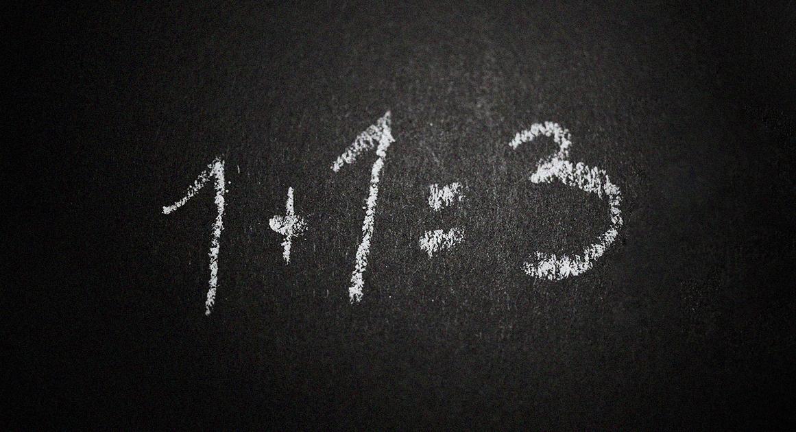 Незнание — сила. Когнитивная ошибка, которая заставляет нас верить, что мы эксперты во всем