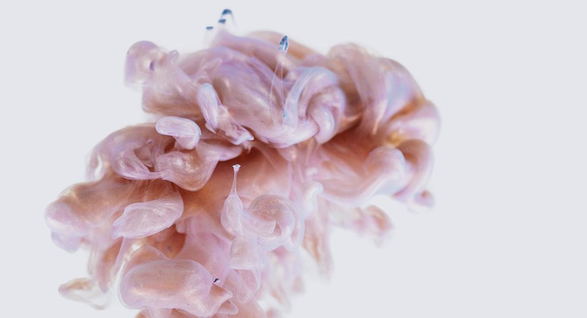 Сознание материально? Безумная теория, заинтересовавшая ученых