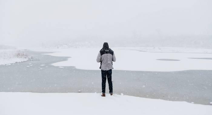 Можно ли простудиться от того, что замерз?