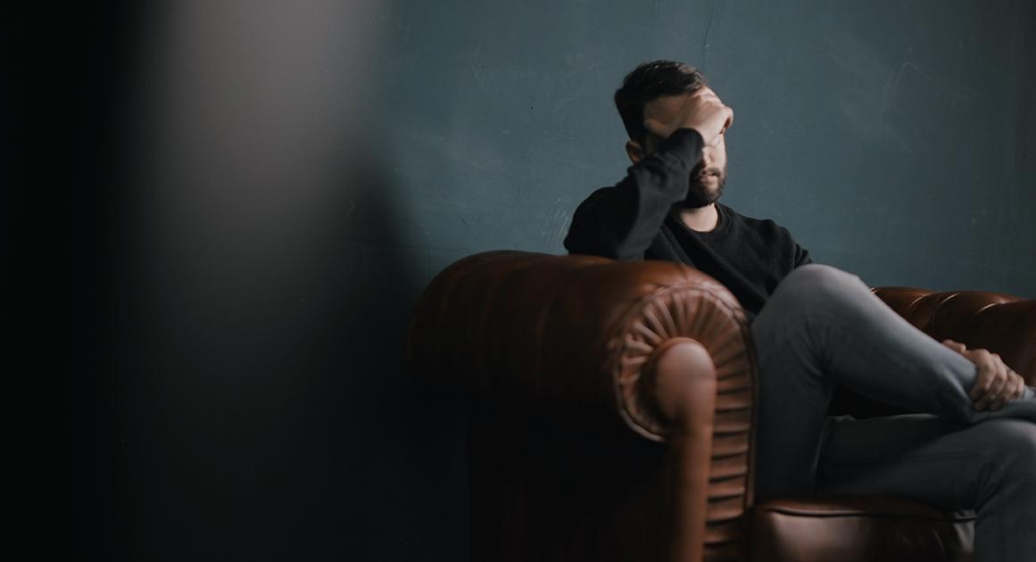 Не «просто головная боль»: как жить с мигренью