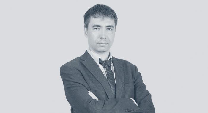 Дневник биохакера: эксперимент Станислава Скакуна над собой