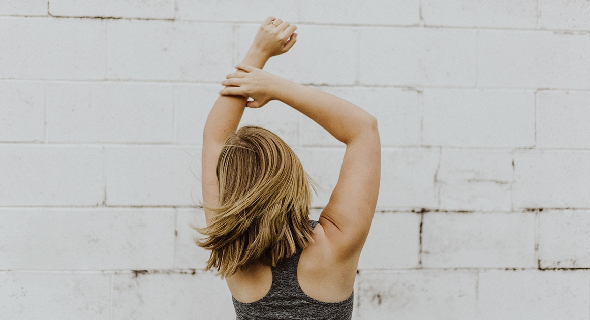 Как повысить самооценку? Подходы современной психологии