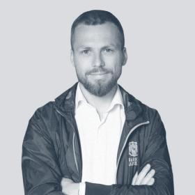 Картина мира предпринимателя Михаила Перегудова
