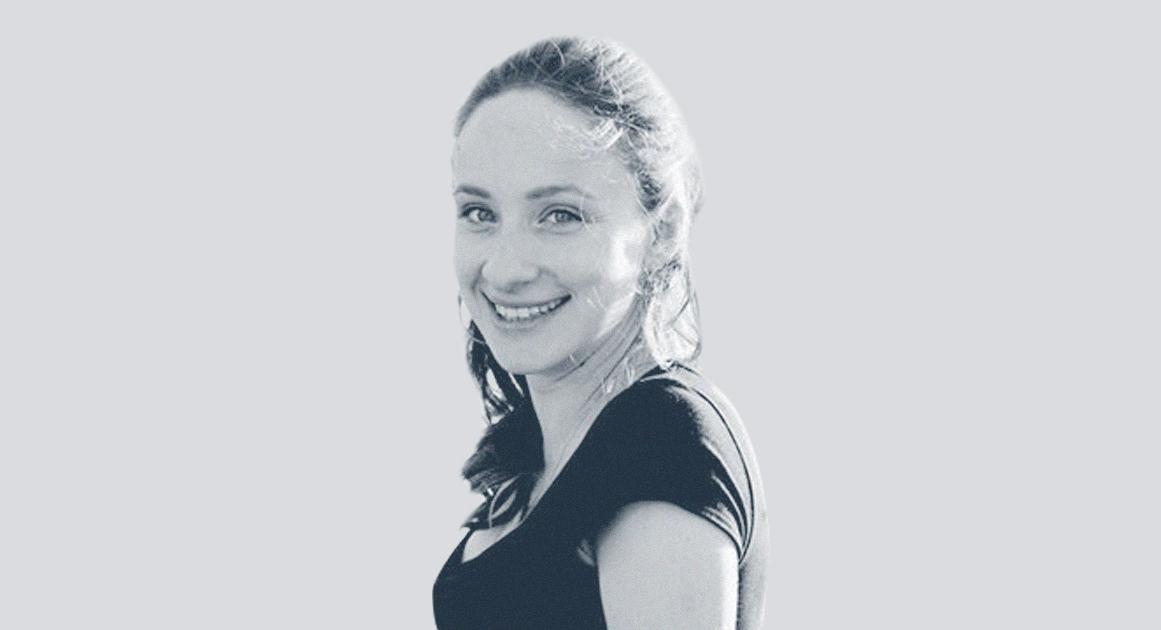 Картина мира предпринимательницы Дарьи Сонькиной