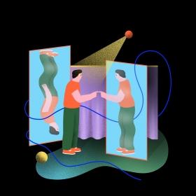 Как быть стоиком: философия-антистресс