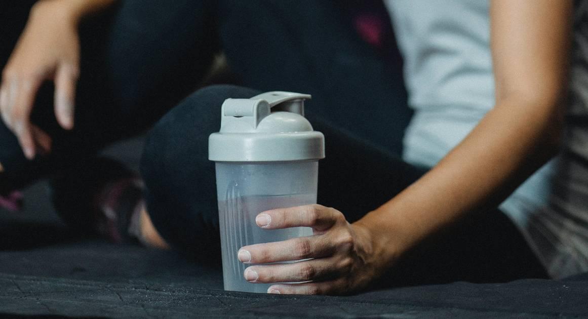 Вредно ли пить много воды?