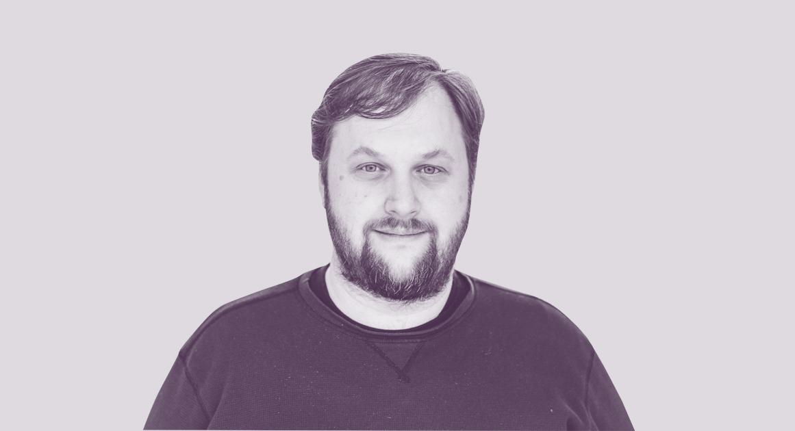 Григорий Бакунов («Яндекс»): «Уверяю вас, пандемия приведет к буму технологических открытий»